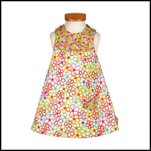 Kleid schnittmuster 92