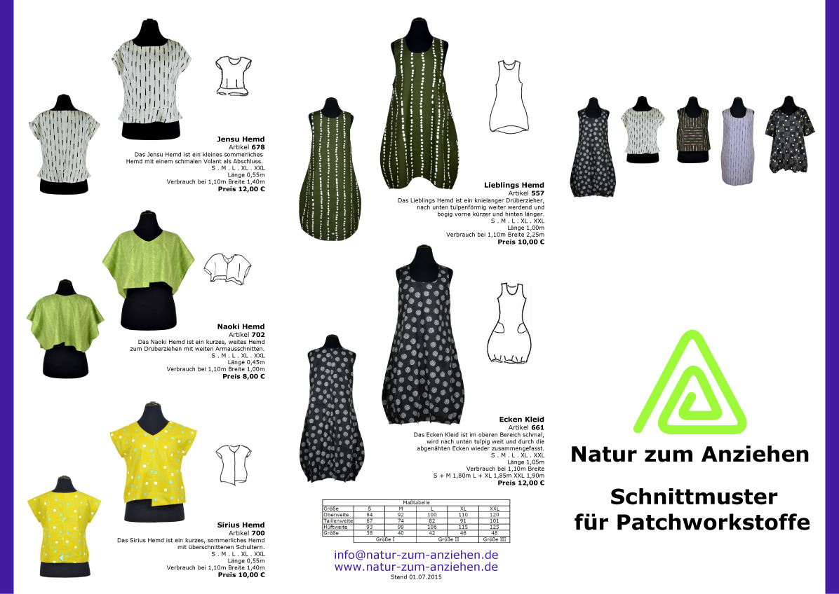 Flyer-Patchwork-2015-beide-