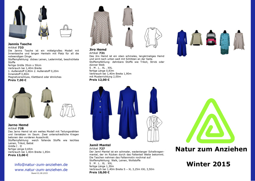 Flyer-Winter-2015-beide-sei